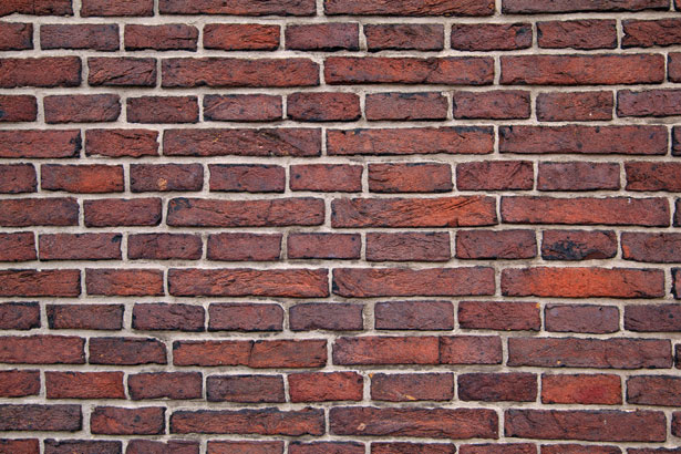brick-wallpaper-112768510349JN4