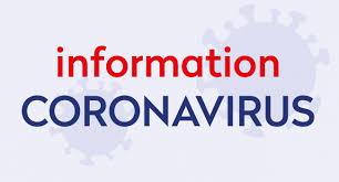 info-covid19